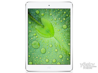 苹果iPad mini 2(32GB/Cellular)