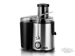 SKG MY-610榨汁机