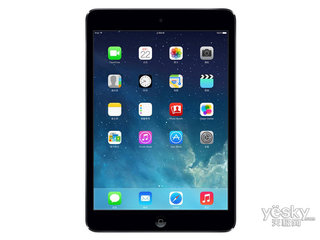 苹果iPad mini 2(64GB/Cellular)