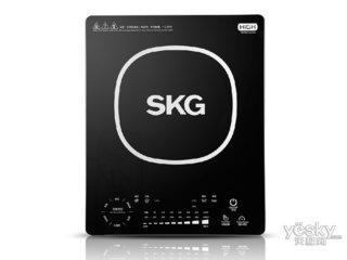 SKG 1599