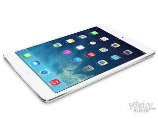 苹果iPad Mini 2(16GB/WiFi版)