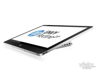 惠普(HP) ENVY Recline27-k071cn TouchSmart AiO
