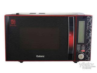 格兰仕G80F23DCN2L-X7H(B0)