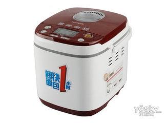 九阳MB-100Y08