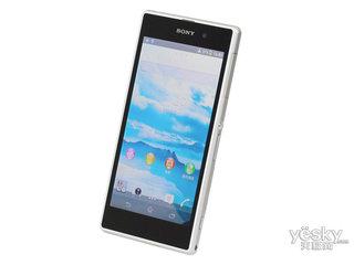 索尼Xperia Z1 L39U(32GB/联通4G)