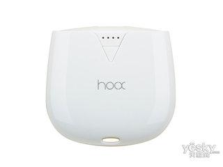 中台(hoox) 郁金香