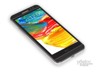 NUU NU3(4GB/联通3G)