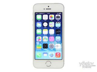 苹果iPhone 5s(64GB/电信3G)