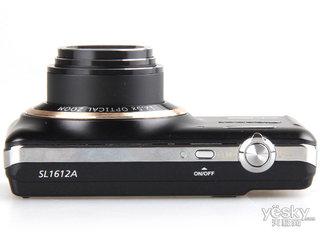 先锋SL1612A