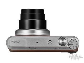 三星WB350F