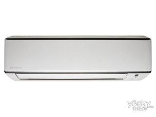 大金FTXB335NC-W