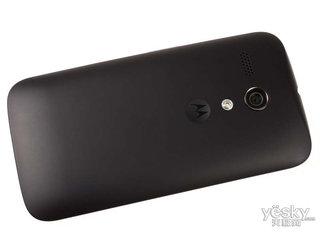 摩托罗拉Moto G(8GB/联通3G)