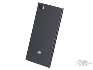 小米3(16GB/联通3G)