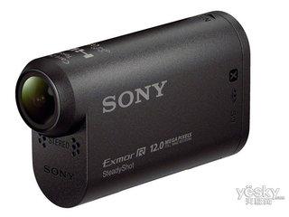 索尼HDR-AS30V(佩戴套装)