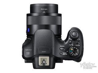索尼HX400(单机)