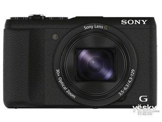 索尼HX60(单机)