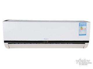 月兔 KFR-35GW/d03-B3a-70Y8R