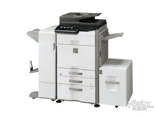 夏普MX-2648NC