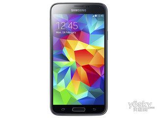 三星GALAXY S5 G9006V(16GB/联通4G)