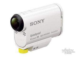 索尼HDR-AS100V实时监控器套装
