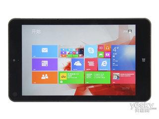 联想ThinkPad 8 20BN000WCD(64GB/8.3英寸)