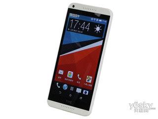 HTC Desire 816t(8GB/移动4G)