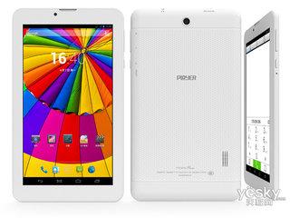 普耐尔MOMO9 3G四核(8GB/7英寸)