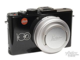 徕卡D-lux6 100周年纪念版