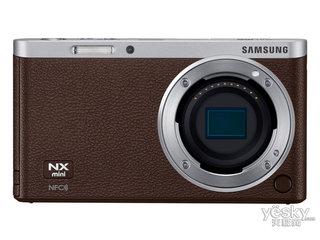 三星NX mini套机(9-27mm)