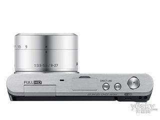三星NX mini套机(9mm)
