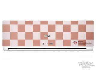 SKG KFR-35GW/5227