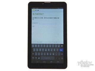 原道N70(4GB/3G版)