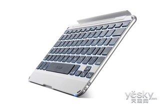 多彩小i键盘