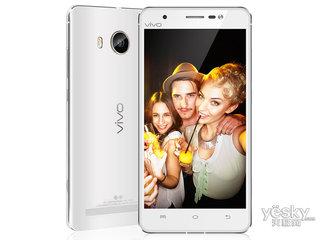 vivo Xshot旗舰版(32GB/双4G)