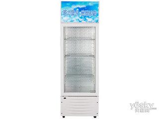 冰熊LC-218