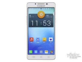 酷派S6 9190L(16GB/电信4G)
