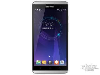 海信U980(4GB/联通3G)