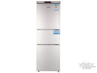 西门子BCD-218(KK22F0062W)