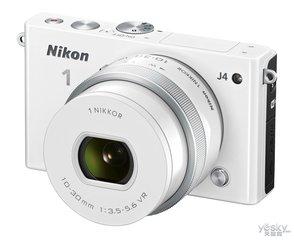 尼康1 J4(单机)