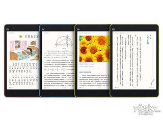 小米平板(16GB/7.9英寸)