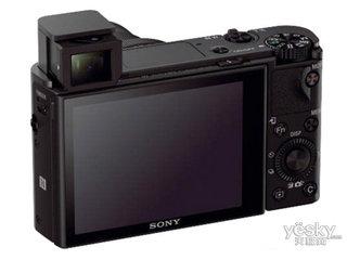 索尼RX100 III(单机)