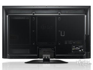 LG 60PN660H