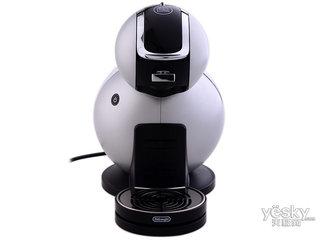 雀巢咖啡EDG626