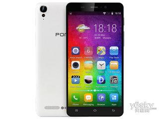 POMP 菜刀C6 mini(4GB/联通3G)