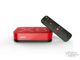 迈乐游戏魔盒X8・阿瑞斯