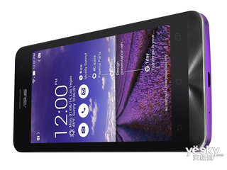 华硕Zenfone 5(16GB/联通4G)