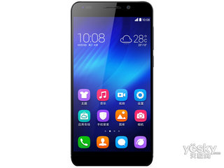 荣耀6(16GB/联通4G)
