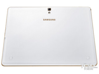 三星GALAXY Tab S T800(16GB/WiFi版)