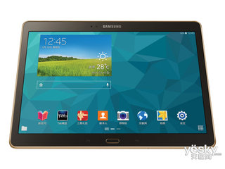 三星GALAXY Tab S T805C(16GB/4G版)