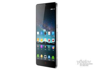 努比亚Z7 Max(32GB/全网通)